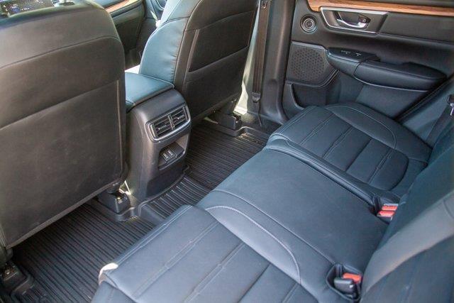 Honda CR-V 48