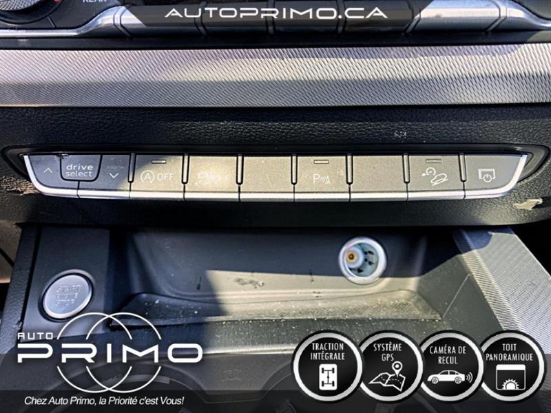 Audi A4 42