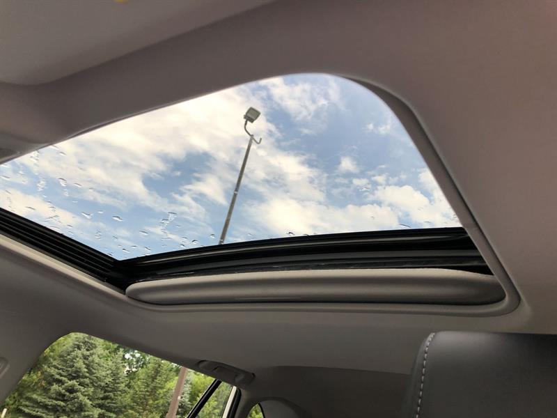 toyota RAV4 LIMITED AWD 2020 - 16