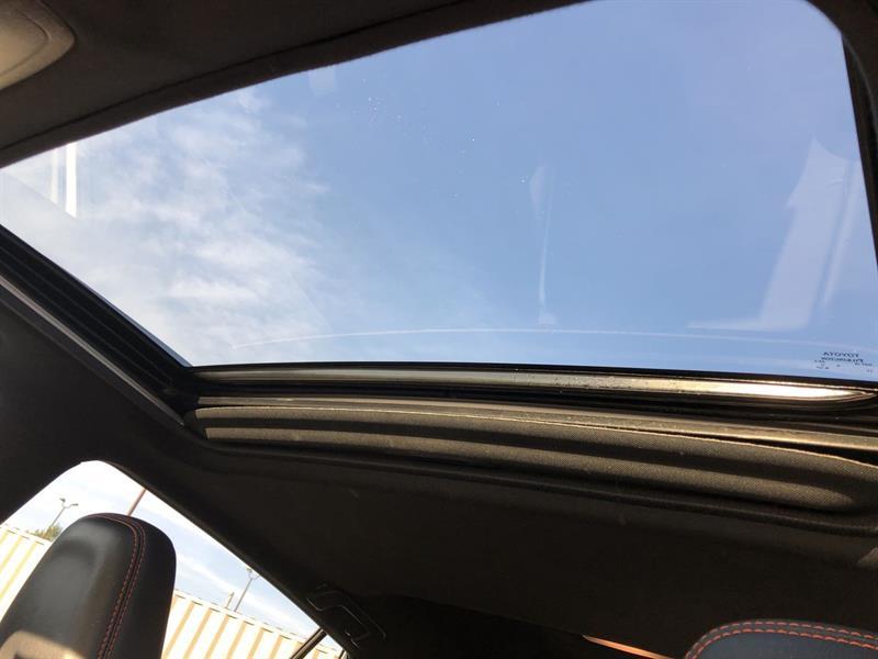 toyota RAV4 SE AWD 2017 - 16