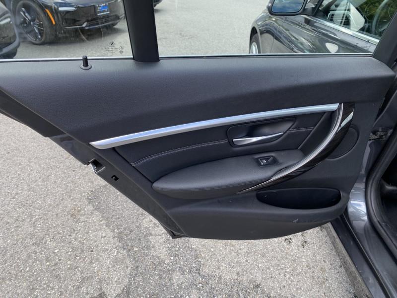 BMW 3 Series 13