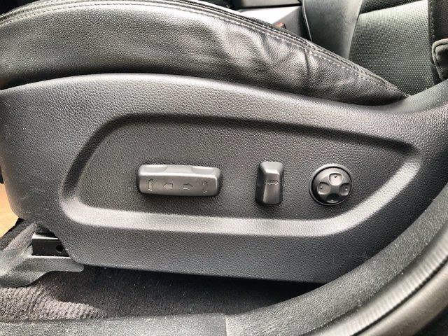 Hyundai Santa Fe XL 12