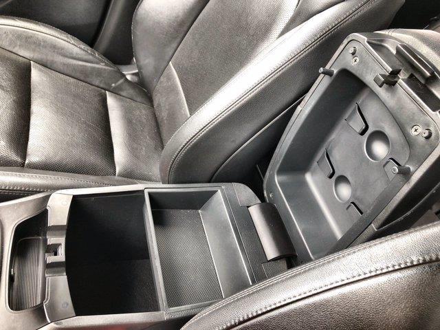 Hyundai Santa Fe XL 21