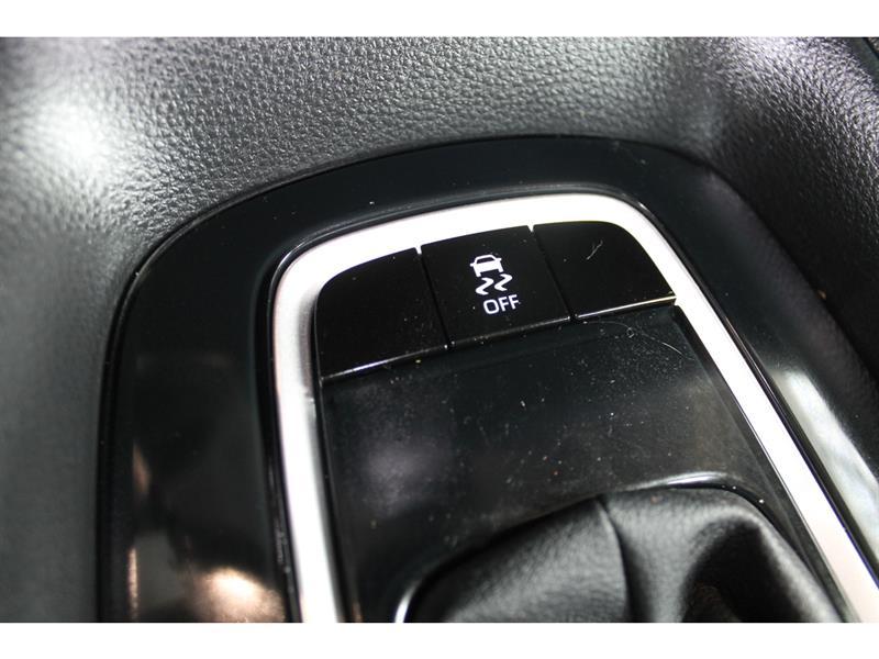 toyota Corolla 2020 - 35