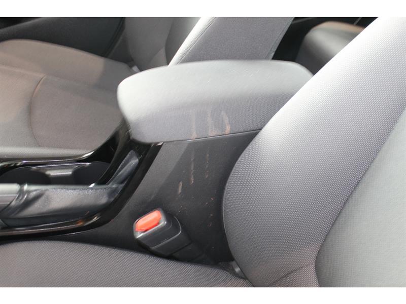toyota Corolla 2020 - 36