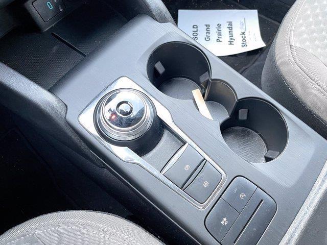 Ford Escape 19