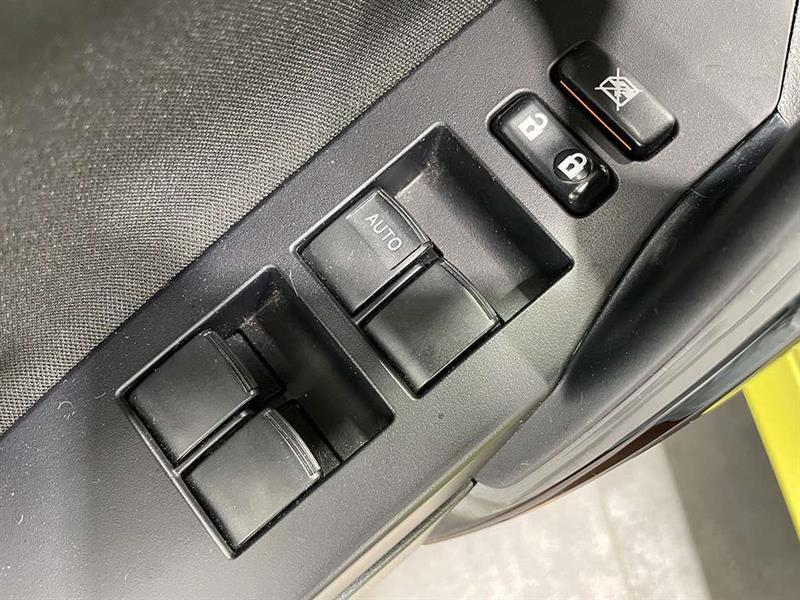 toyota Corolla iM 2017 - 15