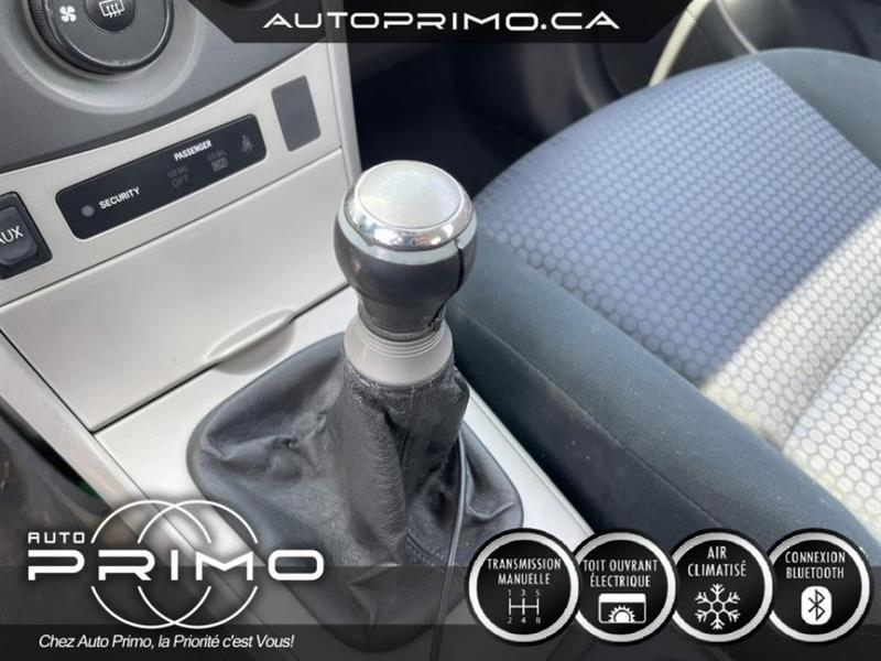 toyota Corolla 2009 - 30