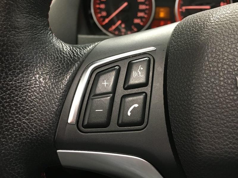 BMW X1 16