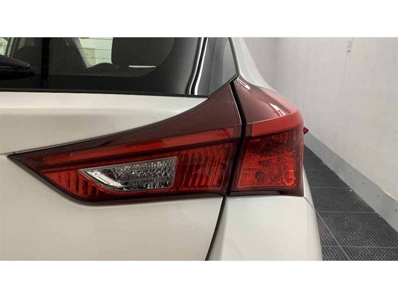 toyota Corolla 2018 - 14