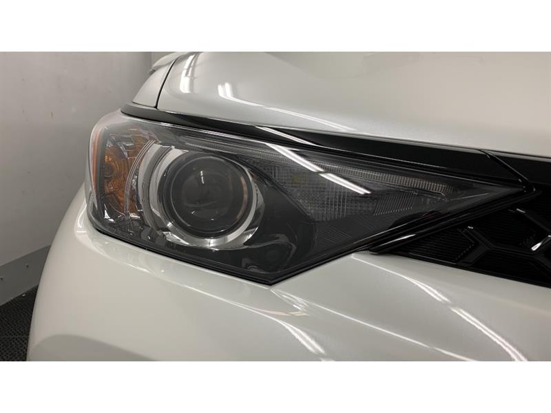 toyota Corolla 2018 - 15