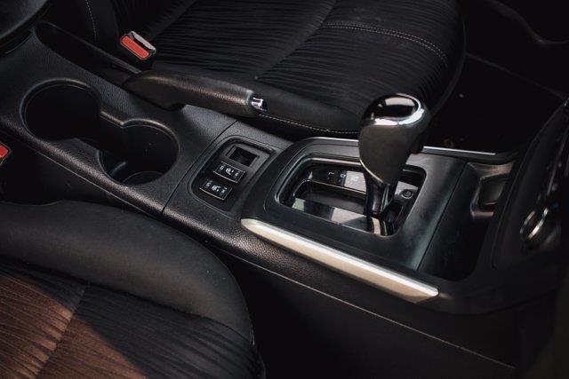 Nissan Sentra 24