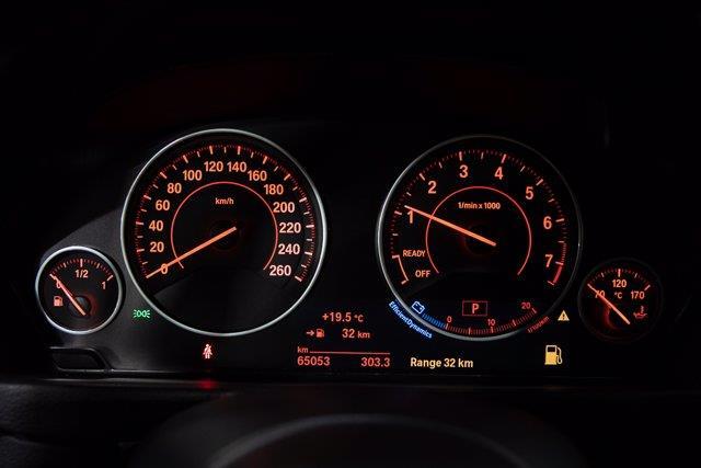 BMW 4 Series 32