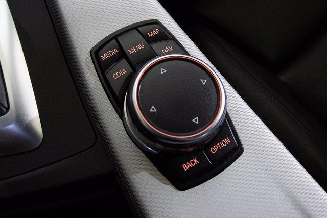 BMW 4 Series 38