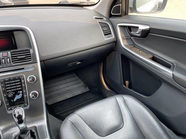 Volvo XC60 27