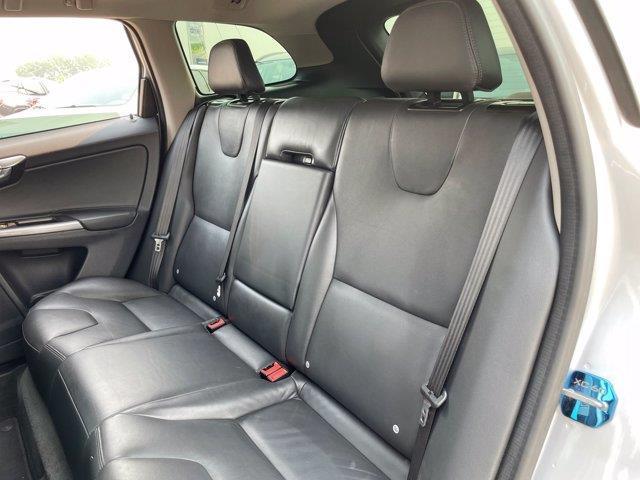 Volvo XC60 31