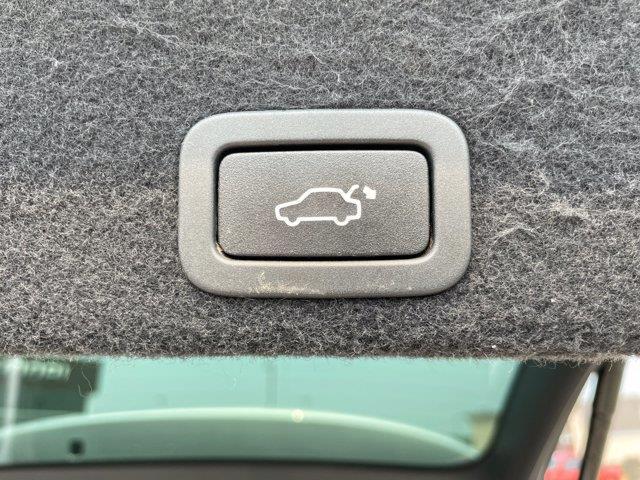 Volvo XC60 35