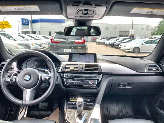 BMW 4 Series 25