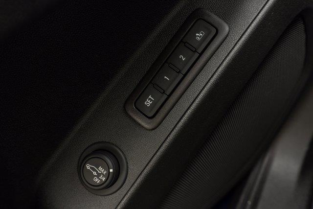 Chevrolet Equinox 16