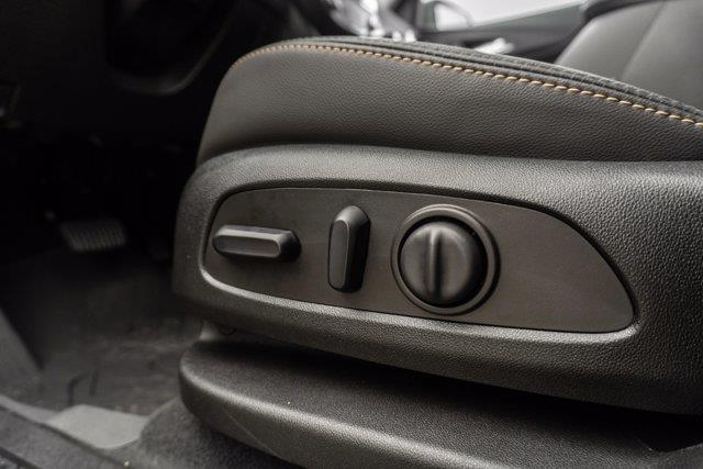Chevrolet Equinox 33