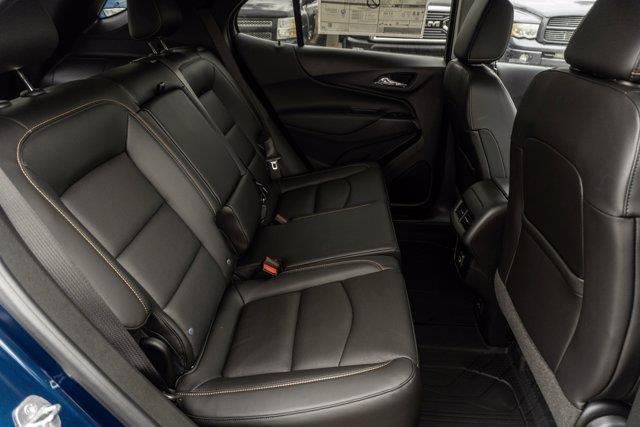 Chevrolet Equinox 35