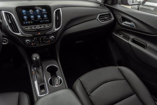 Chevrolet Equinox 37