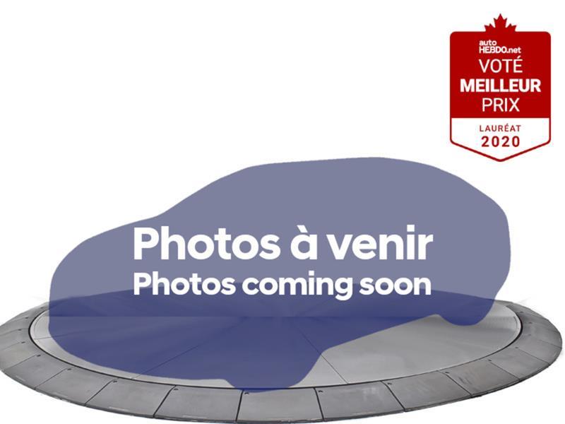 toyota RAV4 hybride 2019 - 34