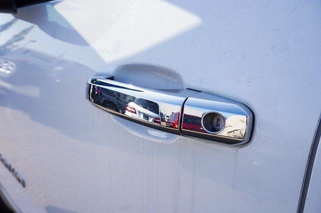 Chevrolet Silverado 3500HD 5
