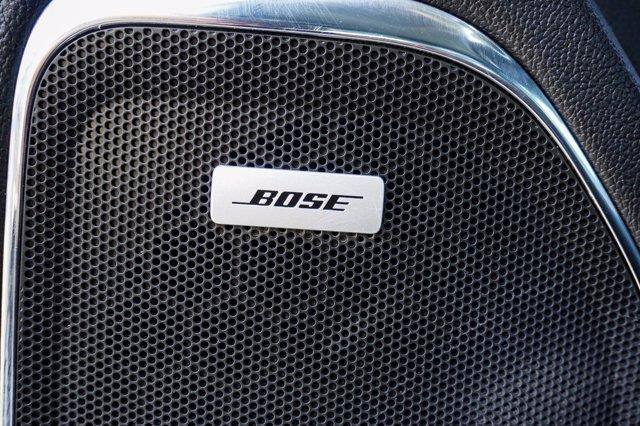 Chevrolet Silverado 3500HD 18