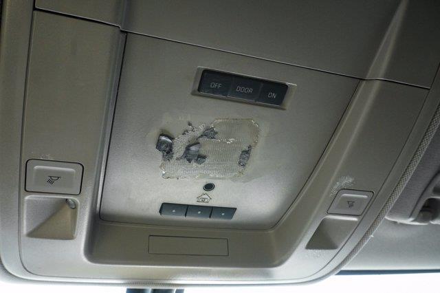 Chevrolet Silverado 3500HD 28