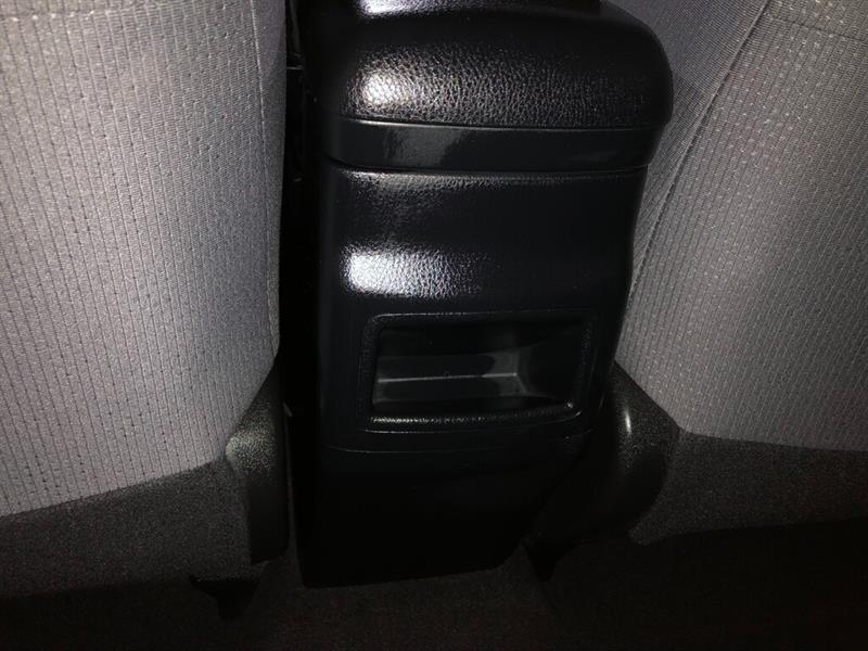 toyota Corolla 2018 - 27