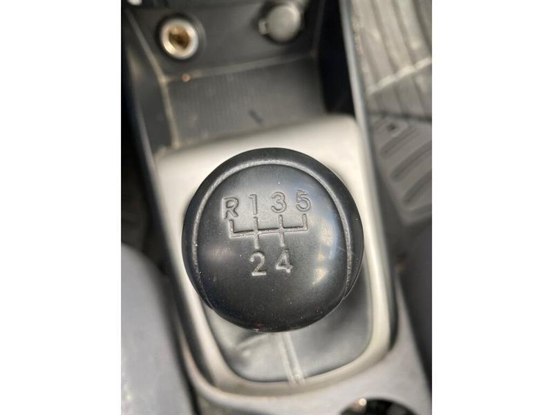 Hyundai Elantra 9