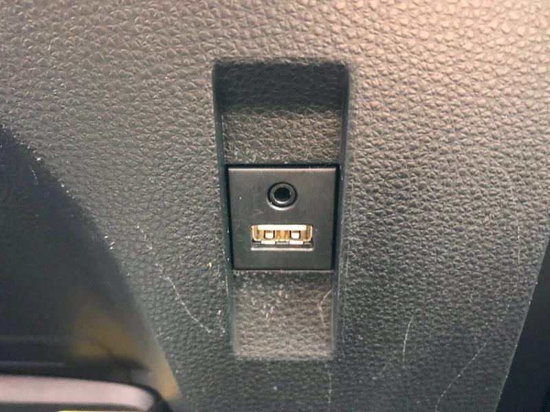 toyota Corolla 2020 - 14