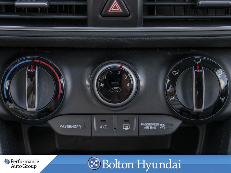 Hyundai Kona 20