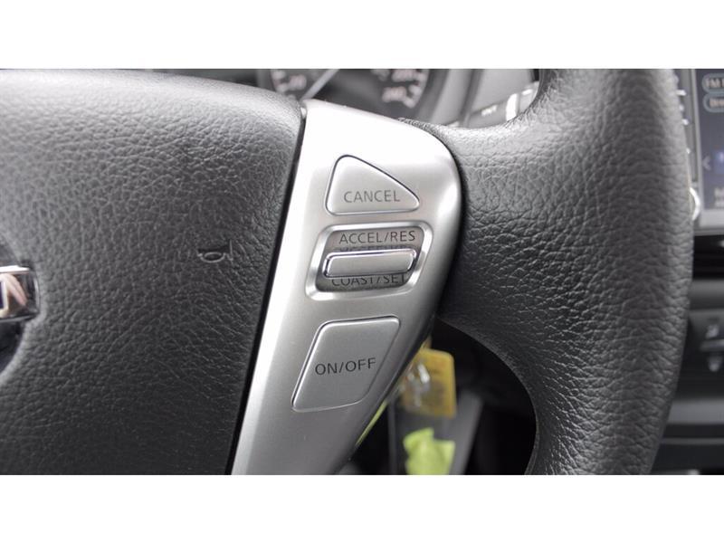 Nissan Sentra 16