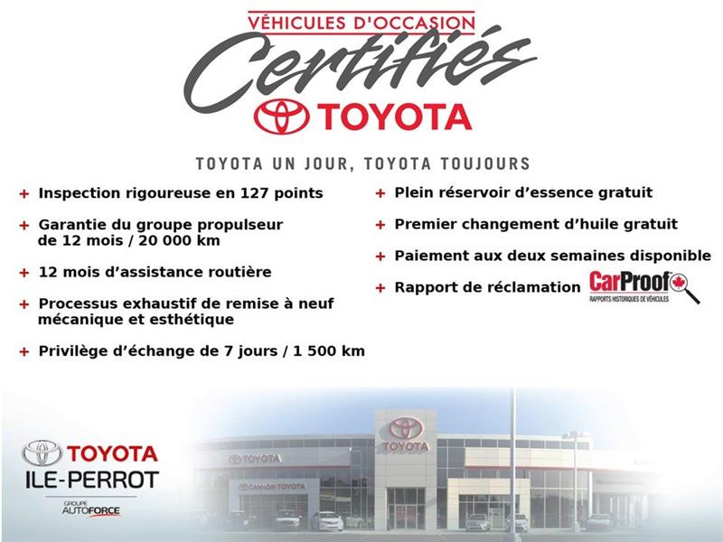 toyota C-HR 2019 - 2