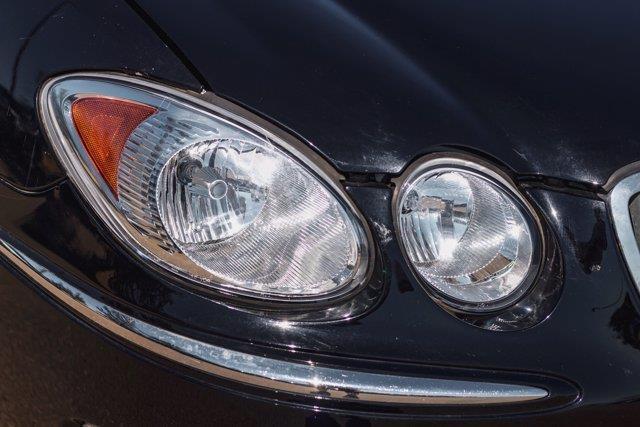 Buick Allure 4