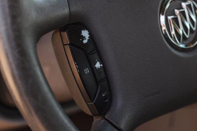 Buick Allure 12
