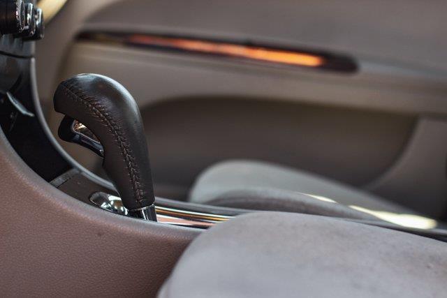 Buick Allure 13