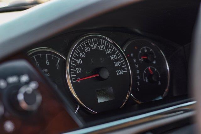 Buick Allure 14