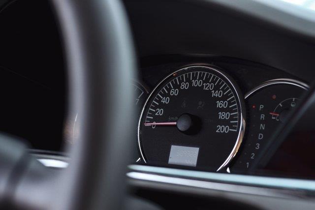 Buick Allure 19