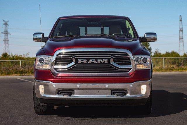 Ram C/K 1500 5