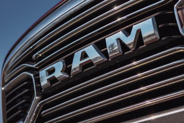 Ram C/K 1500 11