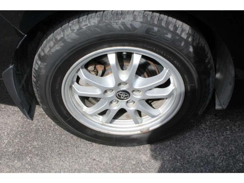 toyota Prius 2018 - 3