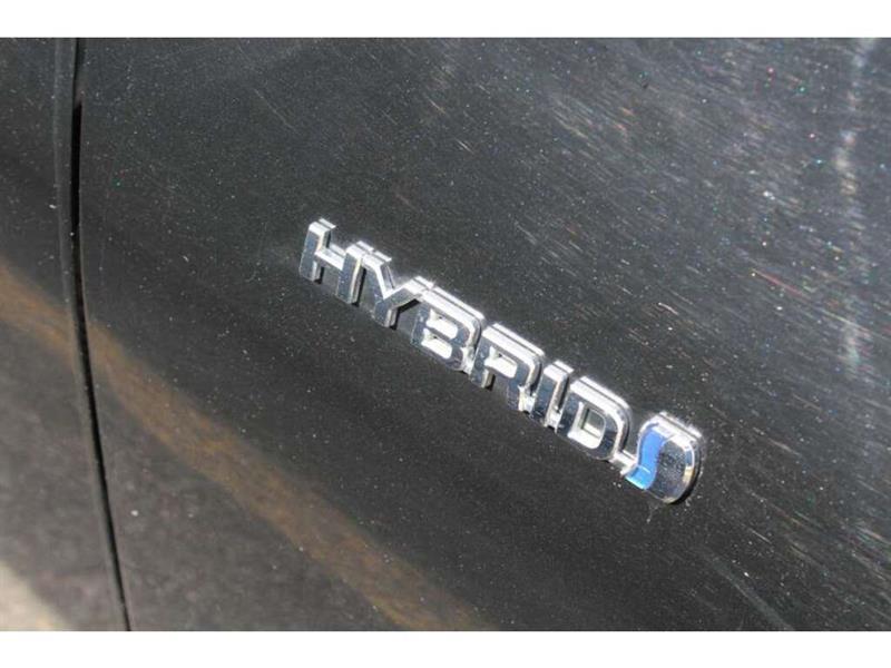 toyota Prius 2018 - 4