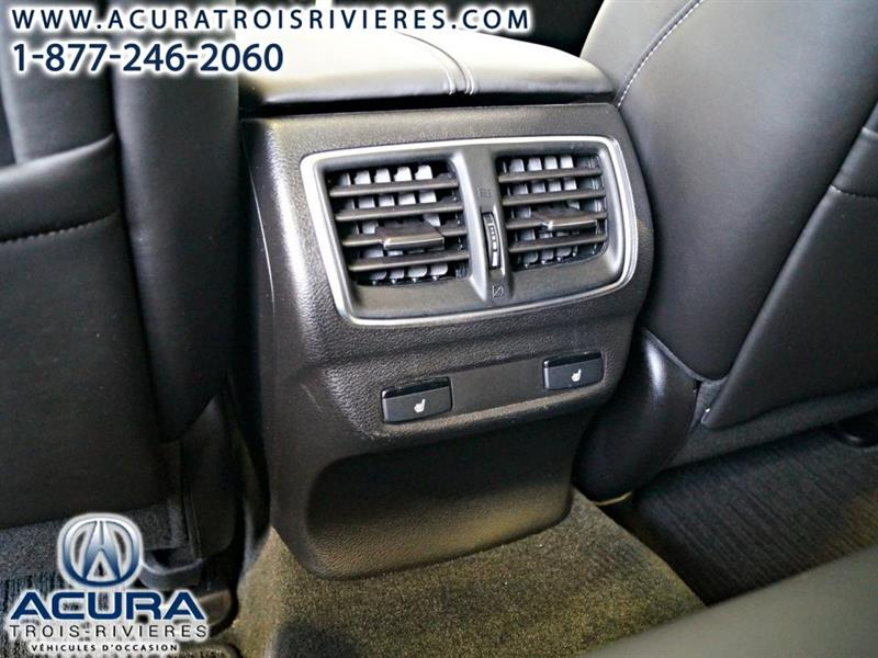 Acura TLX 20