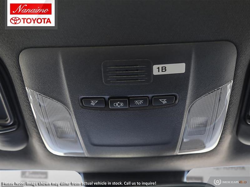 toyota Corolla 2022 - 20