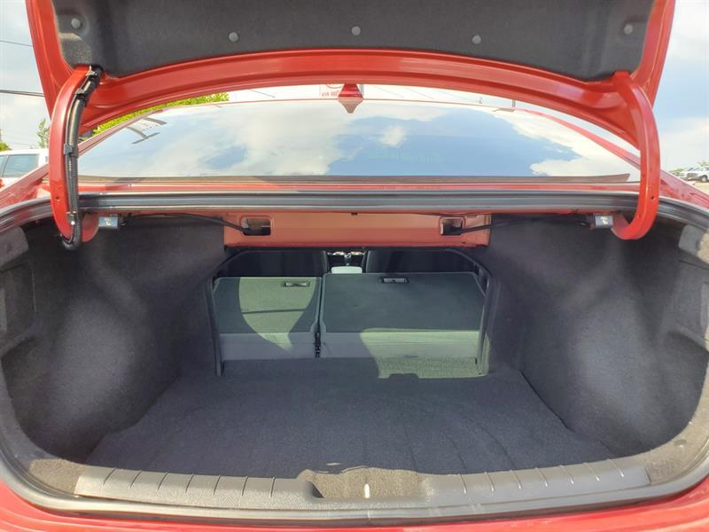 Hyundai Elantra 42
