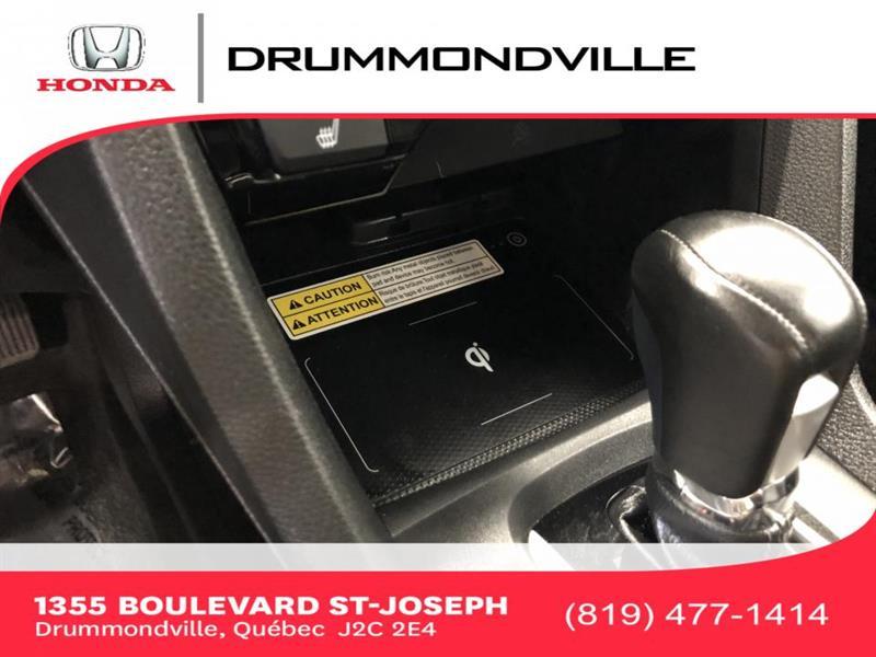 Honda Civic 35