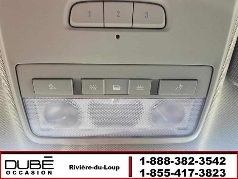 Buick Encore 26